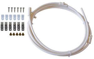 O'FRESCH - extension pour vaporisateur d'eau - Vaporisateur