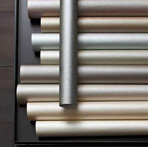deco-indoor.com - sahco centro - Papier Peint