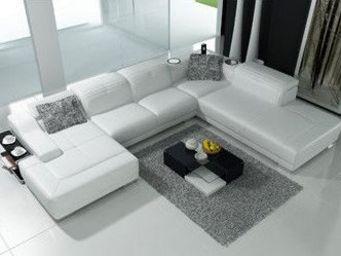 UsiRama.com -  - Canapé D'angle