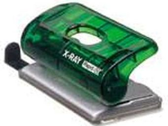 Rapid Agrafage -  - Perforatrice