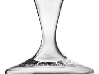 Guy Degrenne - vindemia - Carafe � D�canter