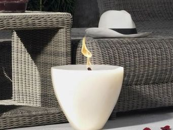 AB CANDLE -  - Bougie D'ext�rieur