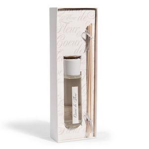 MAISONS DU MONDE - diffuseur coeur de fleur 100ml - Diffuseur De Parfum Par Capillarité