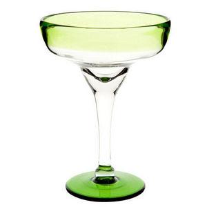 MAISONS DU MONDE - coupe margarita - Coupe À Champagne