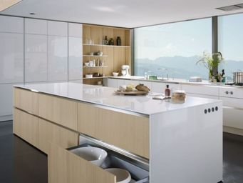 Siematic France - s2 - Cuisine �quip�e