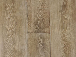 SURFACE NATURE -  - Parquet