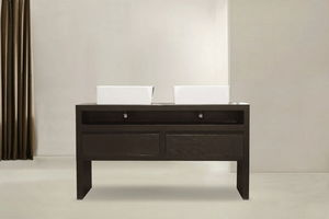 XVL Home Collection -  - Console
