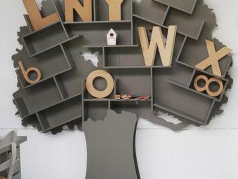 Mathy By Bols -  - Bibliothèque Enfant