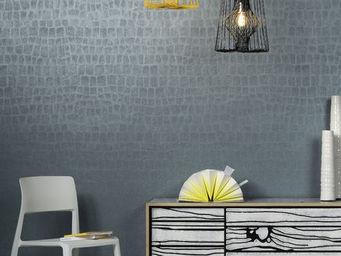 Omexco - minerals - Revêtement Mural