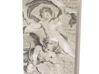 Mathilde M - carnet 32 pages l'envol de cupidon - Carnet De Notes