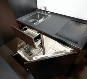 Kitchoo - k2 - Kitchenette