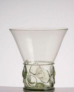 TERUSKA -  - Vase Décoratif