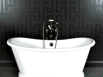 THE BATH WORKS -  - Baignoire � Poser