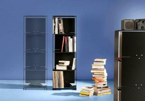 TEEBOOKS - 4vn - Biblioth�que Ouverte
