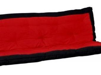 Futon Design - matelas-futon dos eveloppant tonik 135 x 190 cm - Matelas Banquette Bz