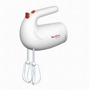 Moulinex - batteurs moulinex hm 1000.41 - Mixeur Plongeant