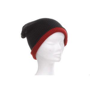 WHITE LABEL - bonnet réversible - Bonnet