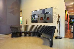 OX-HOME -  - Miroir De Circulation