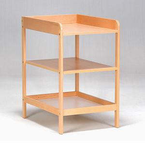 Weber Industries -  - Table � Langer