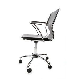 KOKOON DESIGN - fauteuil de bureau naples - Fauteuil De Bureau