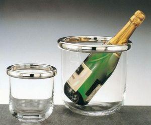 Greggio - art 19844452 - Seau � Champagne