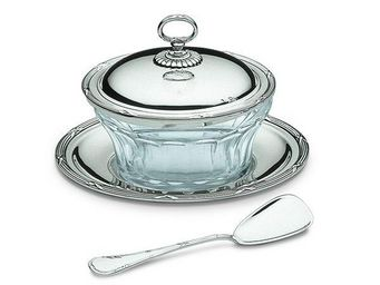 Greggio - augustea collection by cesa 1882 art. 28290412 - Coupelle � Parmesan