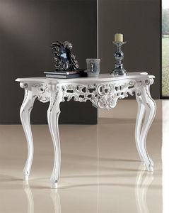 Casa +39 -  - Table Console