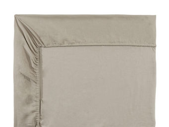 Essix home collection - drap housse nomade - Drap Housse