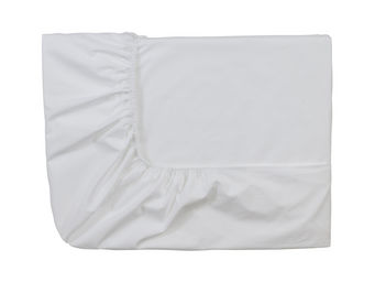 Essix home collection - drap housse jersey - Drap Housse