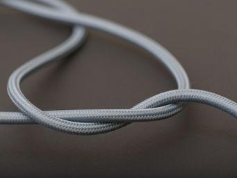JURASSIC LIGHT - clgrisbleu - Cable �lectrique