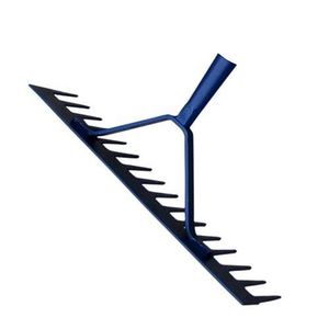Outils Perrin -  - Rateau