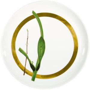 Raynaud - verdures - Plat � Tarte