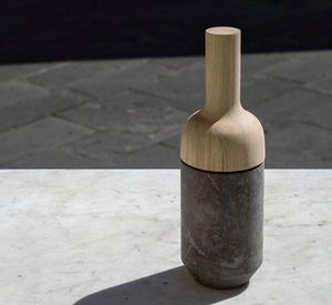 Gum Design - matamenti - Bouteille