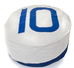 727 SAILBAGS - -duo - Pouf