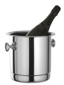 Pintinox -  - Seau À Champagne