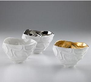 Fos Ceramiche -  - Coupelle