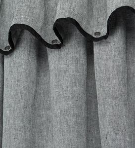 LISSOY -  - Tringle À Rideaux