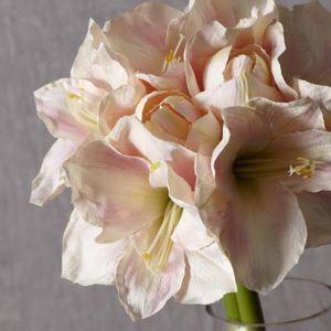 LOU DE CASTELLANE -  - Fleur Artificielle
