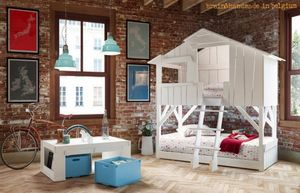 MATHY BY BOLS -  - Chambre Adolescent 15 18 Ans