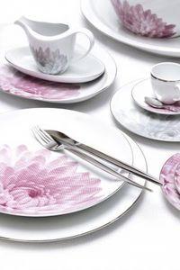 PORCEL -  - Service De Table
