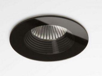 ASTRO LIGHTING - spot encastrable rond vetro led 12v - Spot De Plafond Encastré