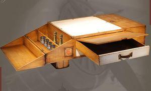 BATEL -  - Table Basse Bar