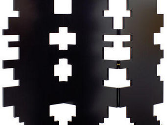 UMOS design - shadows/112824 - Paravent