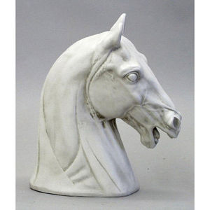 ORLANDO MARIO -  - Sculpture Animalière