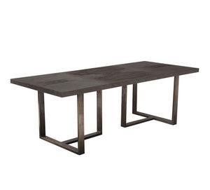 Estetik Decor -  - Table Bureau