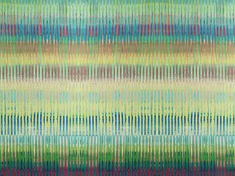 Le tableau nouveau - 60f: - Impression Numérique Sur Toile