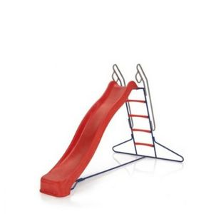 JFG INTERNATIONAL -  - Toboggan De Piscine