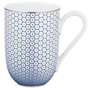 Raynaud -  - Mug