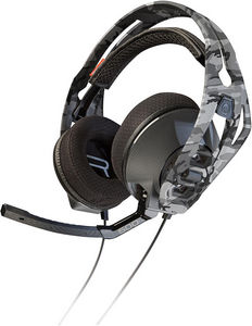 BIGBEN -  - Casque Audio