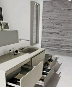 La Maison Du Bain -  - Meuble Vasque